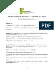 P2 (PMQ311)