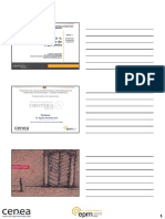 Unidad+1.-+Fundamentos+de+Ergonom_prcent_C3_prcent_ADa.pdf