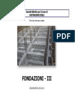 fondazioni_3