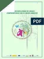 frase de medio ambiente.pdf