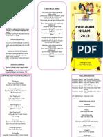 Buku Nilam 2015