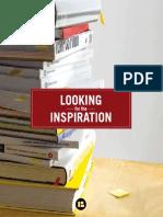 Books Desing