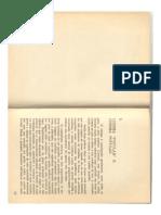 Dialecta del Espectador (Tomás Gutiérrez Alea)