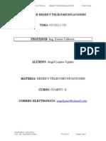 T1_4A_LOJANO_UGUÑA.pdf