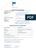 Formulaire_Formation.doc