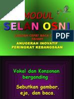 MS0_3