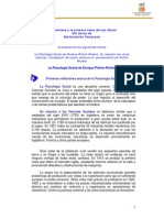 Clase_1_de_ET..pdf