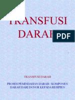 Transfusi Darah [Autosaved]