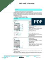0900766b80111990.pdf
