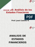 Tema 06 Analisis de EEFF Version 2nalisis de EEFF version 2.pptxnalisis de EEFF version 2.pptx