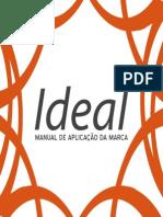 Manual Editora da Editora Ideal