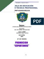 CAUSAS DEL DESARROLLO HUMANO 01.doc
