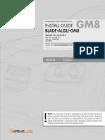 ADS-manual-5587.pdf