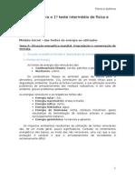 fisica10e11ano(2).doc