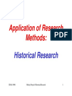 Historical-research-2005_1_.pdf