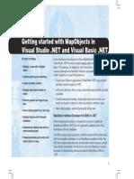 MapObjects inVBNET.pdf