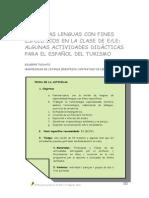 profesiones turismo mod2.pdf