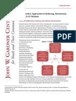 Absence_Interventions_PFS.pdf