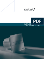 CATA_VENTILACION 2011 EN 72dpi.pdf