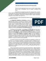 COMO_FUNCIONA_UN_RODENTICIDA.pdf