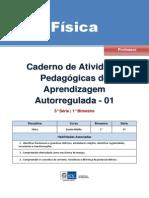 fisica 3 ano 1 bim.pdf