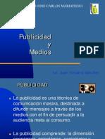 01 Publicidad y Medios (1)
