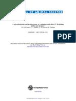 1298.pdf