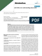 1743-7075-6-12.pdf