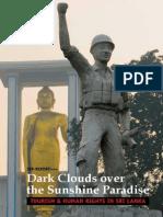 pdf_e_langversion-TOURISM & HUMAN RIGHTS IN SRI LANKA.pdf