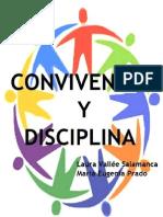 Convivencia y Disciplina.vfd