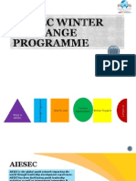 Winter Exchange Registration Guide.pdf