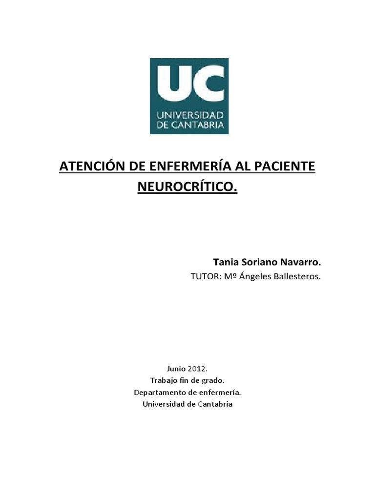 Cuidados de enfermeria en paciente neurologico.pdf