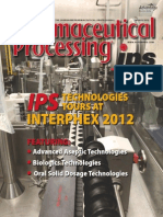 IPS Technologies Tours.pdf857973569