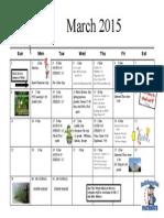 march calendar 2015 (1)