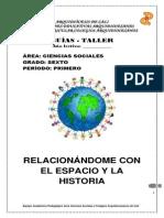 programa Grado 6° Sociales Colegio Gimnasio Real.pdf