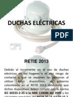 duchas electricas.pdf