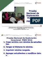 Guía Responsables - PNEV.ppt