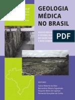 Geologia Medica Brasil