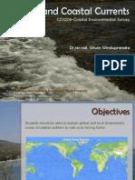 Arus Laut.pdf