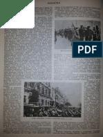 Vojna Enciklopedija VI - Njemacka Izmedju I i II WW
