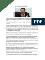 La Trilogía Nisman Por Gustavo Perednik