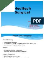 meditech-130927145816-phpapp01