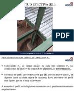 s03_-_d04_LRFD_-_Longitud_efectiva.pdf