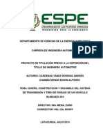 T-ESPEL-MAI-0465 vitara blindado.pdf