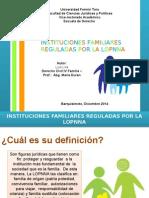 INSTITUCIONES FAMILIARES.pptx