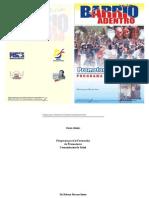Promotores_salud_programa_formacion.pdf