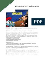El Poder Secreto de las Caricaturas Animada.docx