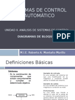 Diagramas de Bloques.pptx