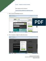 Guía Para Acceso Nueva Interfaz-SOFIA