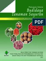 Bahan Buncis IX.pdf